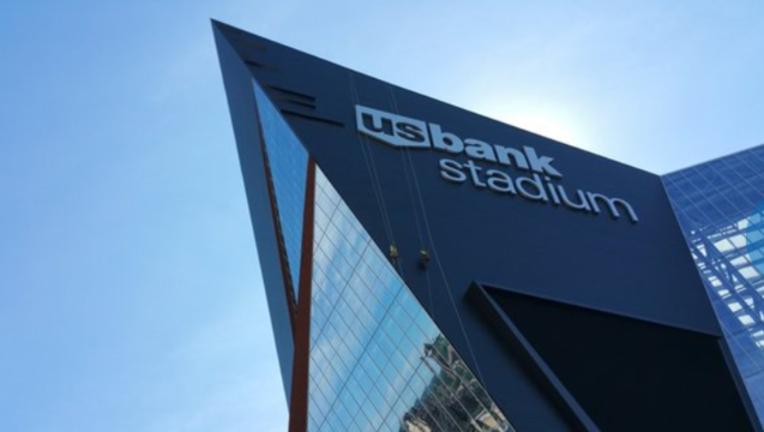 U.S. Bank Stadium to host X Games in 2017, 2018