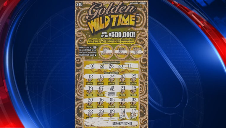 michigan lottery winning ticket_1490028965882-65880.jpg
