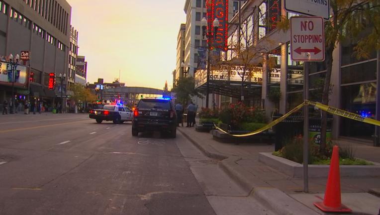 9e89558f-downtown mpls shooting