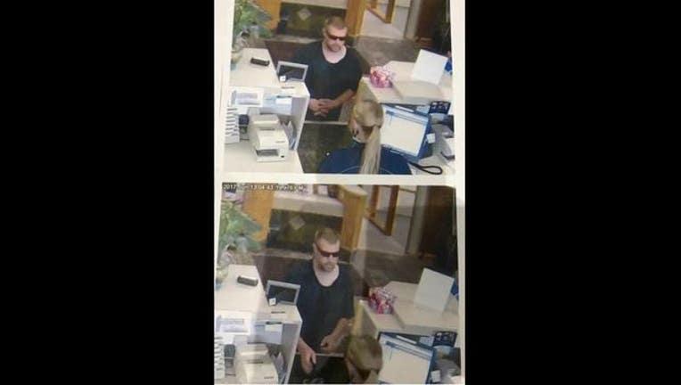 a032e0d9-rosemount police bank robbery suspect_1497406960663.JPG