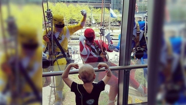 Power Ranger Window Washers At CHOP_1492709586545-401096.jpg