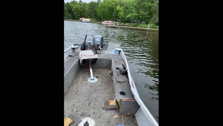 a3be329f-norm coleman boat crash_1561393507296.jpg.jpg