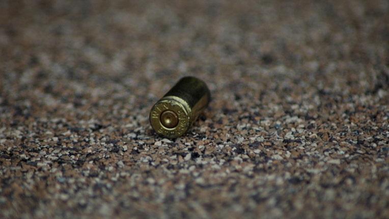 a44e9c1f-bullet-ground_1462631545477-404023.jpg