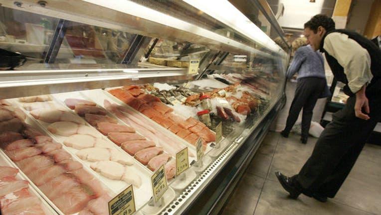 a4986f1d-GETTY seafood counter_1556048310967.jpg.jpg