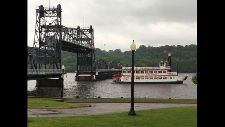 a52a9d7e-Stillwater lift bridge reopen_1498655756339.jpg
