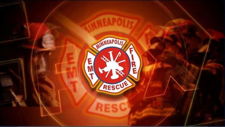 a6ac3c67-Minneapolis Fire Generic