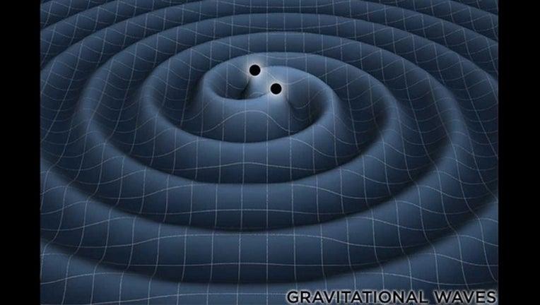 a6f027f3-GravitationalWavesNASA_1455210848400.jpg