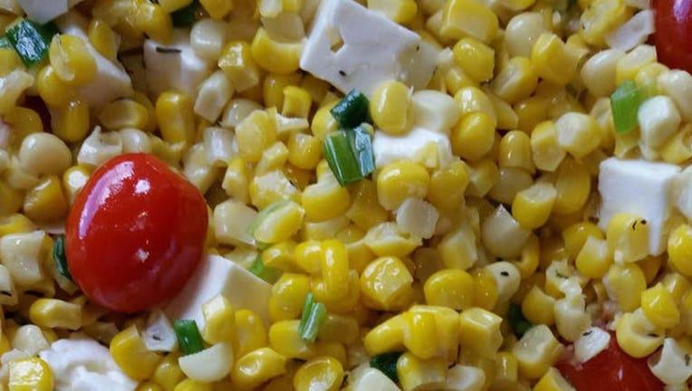 a720fbc2-Summer corn salad