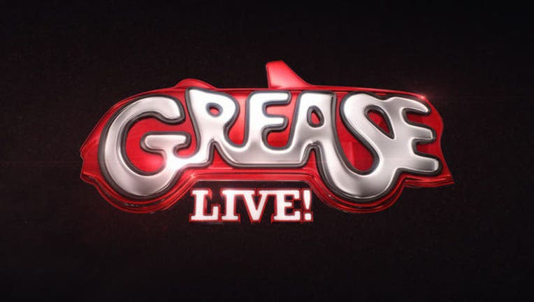 a76cdc8d-grease_1454084165774.jpg