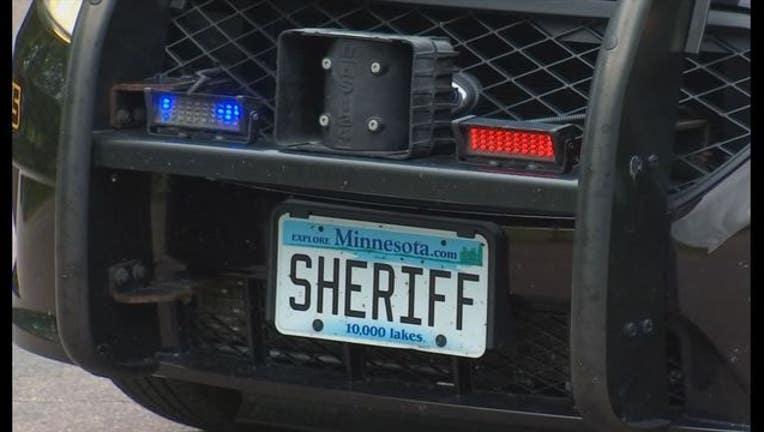 sheriff generic_1465315241259.JPG
