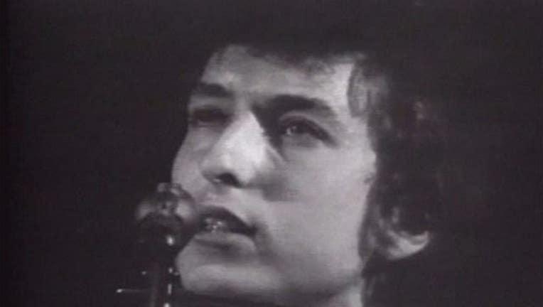 a7bd3f7f-Bob Dylan_1490882071310.JPG