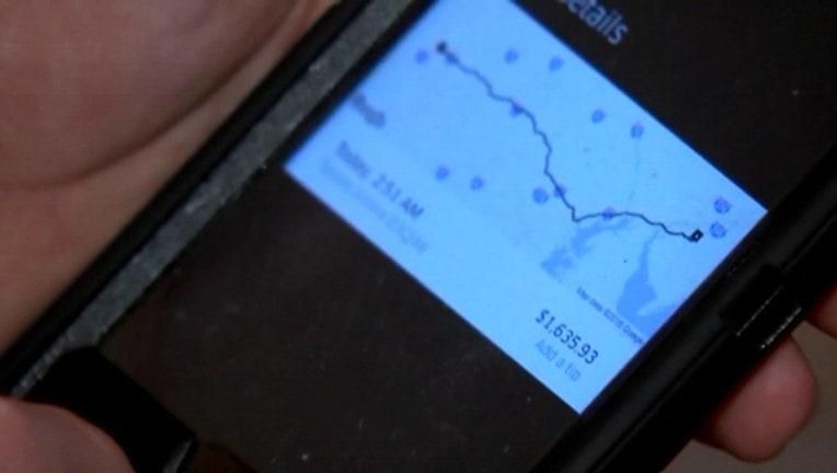 a8053445-uber-ride_1520036465760-402429.jpg