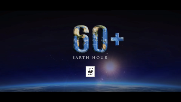 earth hour_1490474832944.PNG