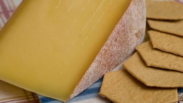Cheese and Crakers_1476448425235-401096.jpg