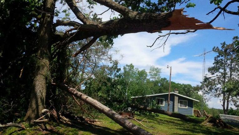 aab6f34b-rusk county tornado_nws_1562362232233.jpg.jpg