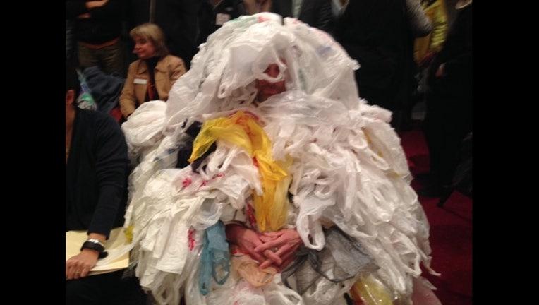 ac6fbbf8-Plastic bag ordinance public hearing