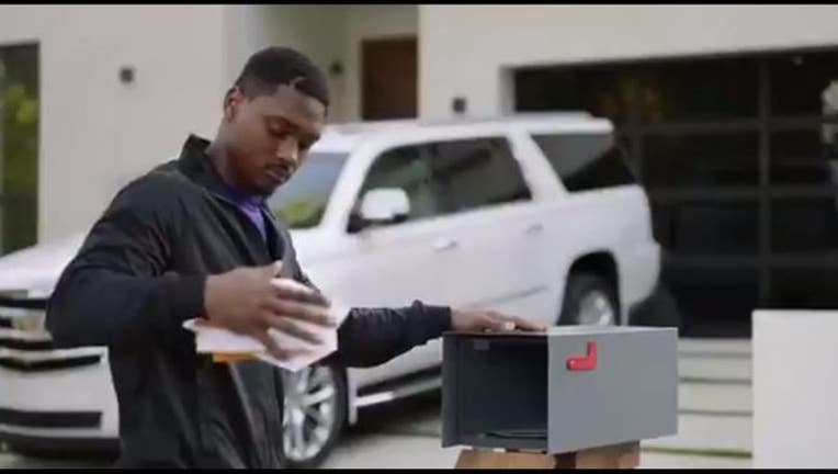 adfba178-Diggs commercial