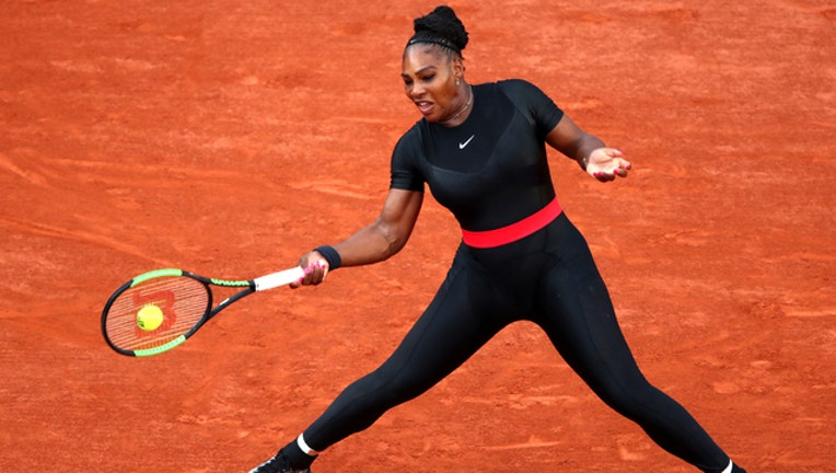 af7e44c9-Getty Serena Williams Catsuit French Open 082418-401720.jpg