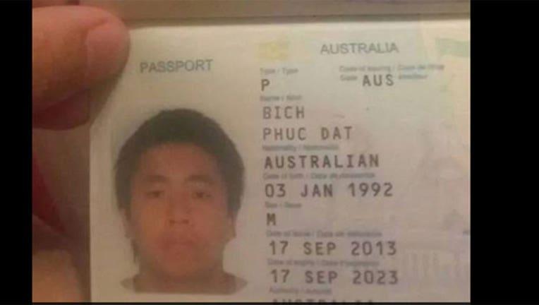 b28f0712-Phuc Dat Bich-402970