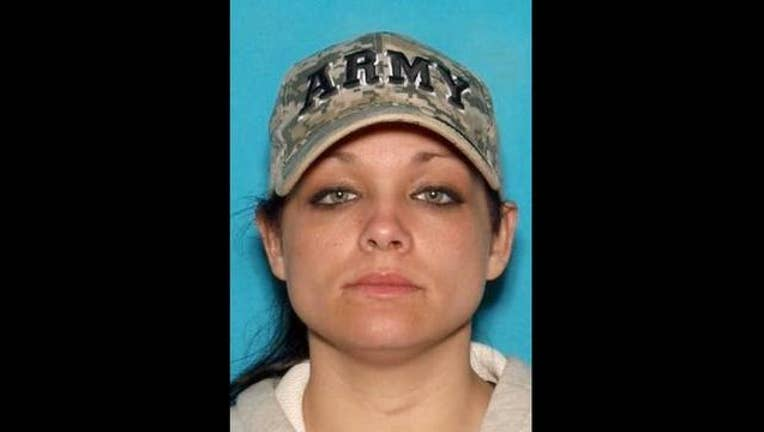 b4b63219-missing woman grand rapids mn_1517338107510.jpg.jpg