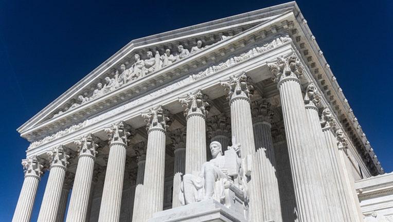 Supreme Court generic-401720