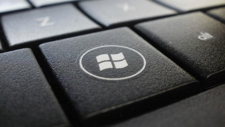 keyboard-windows-button_1460993289274-404023.jpg
