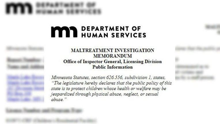 maltreatment investigation1_1557240700166.jpg.jpg