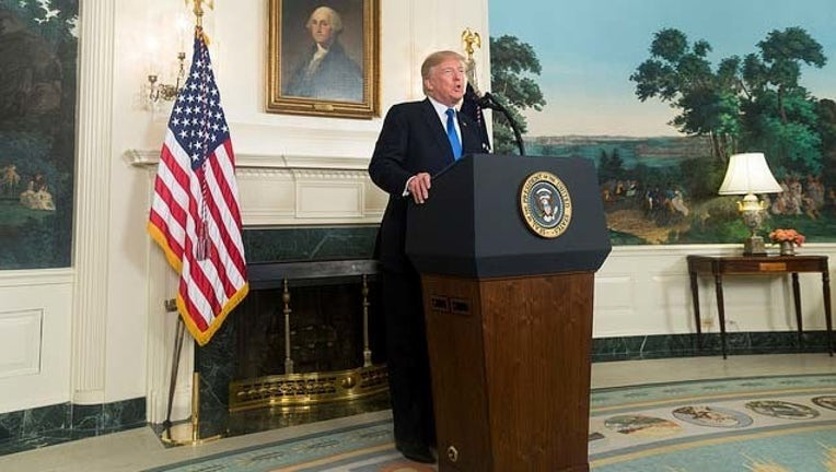 b865455e-President Donald Trump White House Speech-401720