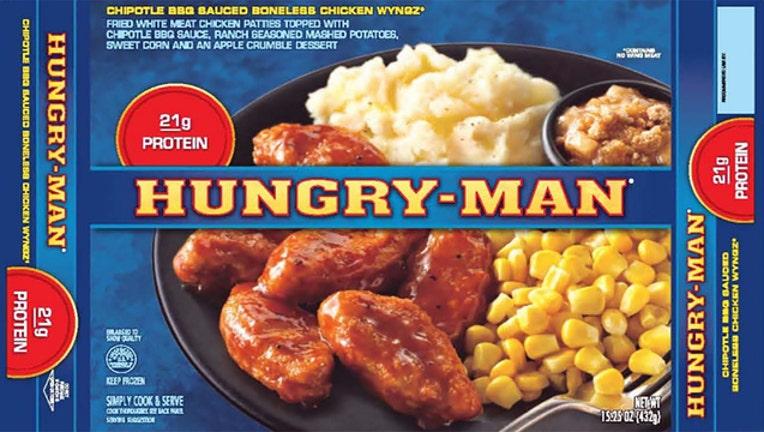 b9053c27-hungry-man-recall_1532633875622-402429.jpg
