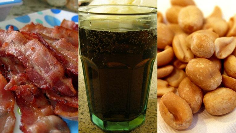 ba062f6d-bacon soda nuts_1488920644895-404023.jpg