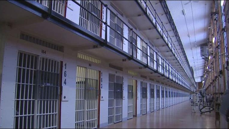 stillwater prison_1442272671906.JPG
