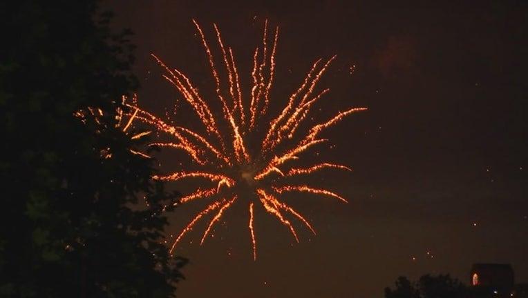 bac65177-9-P-4TH OF JULY FIREWORKS PREP_00.01.14.11_1530668192522.png.jpg