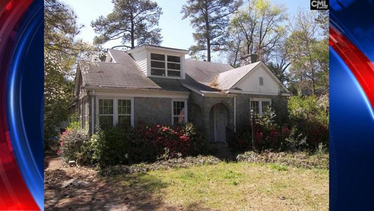 bbe3080b-zillow mystery house_1494345105794-65880.jpg
