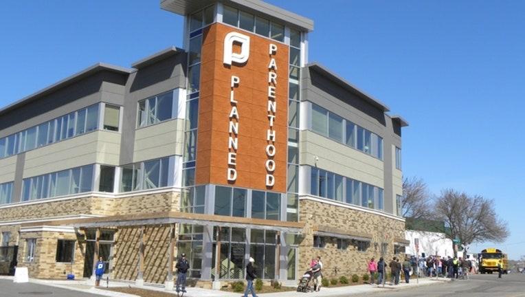 planned-parenthood_1442595643575-404023.jpg