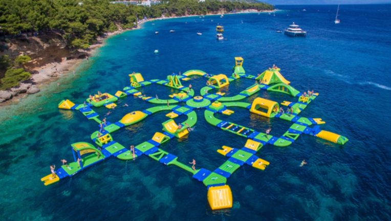 bd85bcb0-floating-water-park_1493734538706-404023.png
