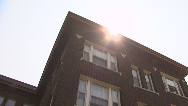 Section 8 housing programs to open 7,500 wait list spots in