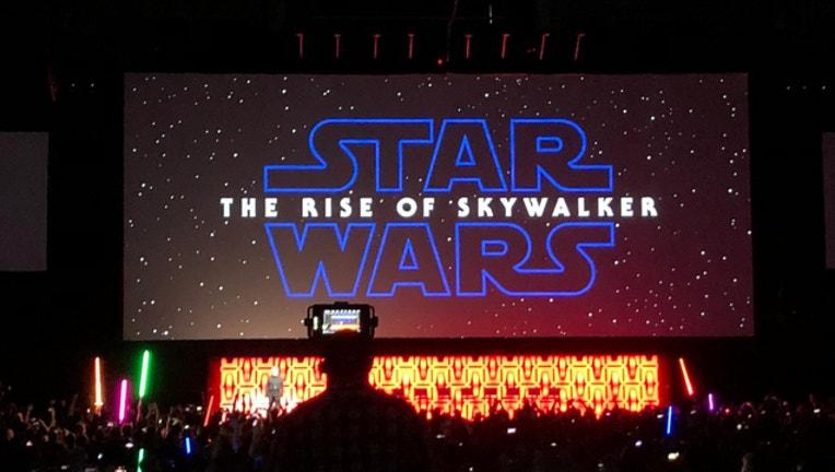 bf369e0d-star-wars-rise-of-skywalker_1555091546443-404023.jpg