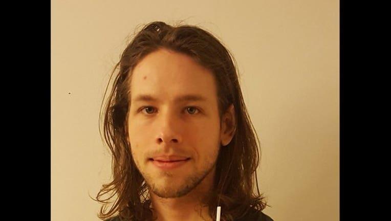 bf90e87f-Matthew Flynn missing_1522954271459.jpg.jpg