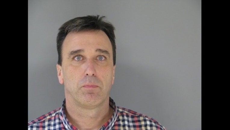 chris endicott_burglary arrest_1519448335542.png.jpg