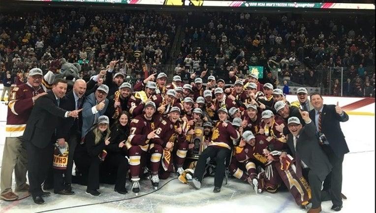 c0b5010d-umd-hockey-champs_1523155817946.jpg