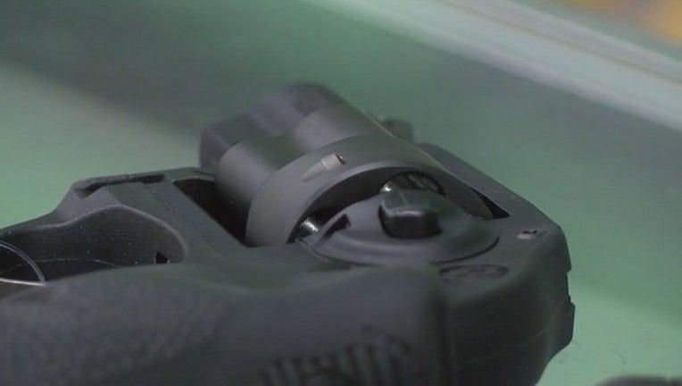 c36ad1e5-gun generic