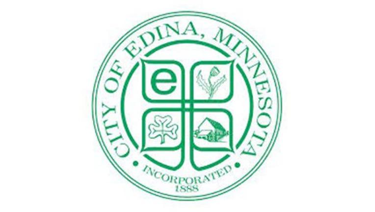 c493ee70-city-of-edina_1561580159333.jpg
