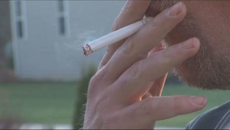 smoking_1493732854404_3253592_ver1.0_640_360_1525920083371.jpg