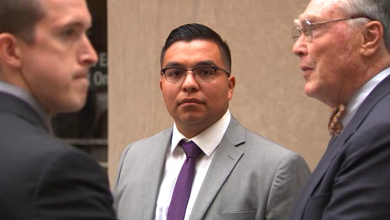 c5ce47c6-Jeronimo Yanez outside courthouse