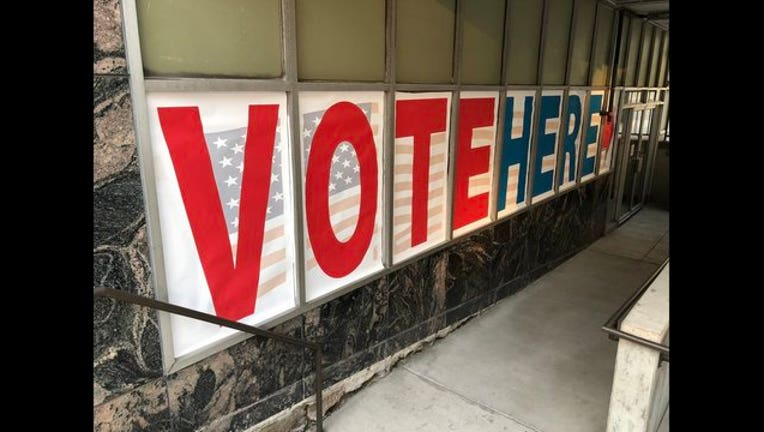 c95e5b9d-primary vote_1534252983441.jpg.jpg