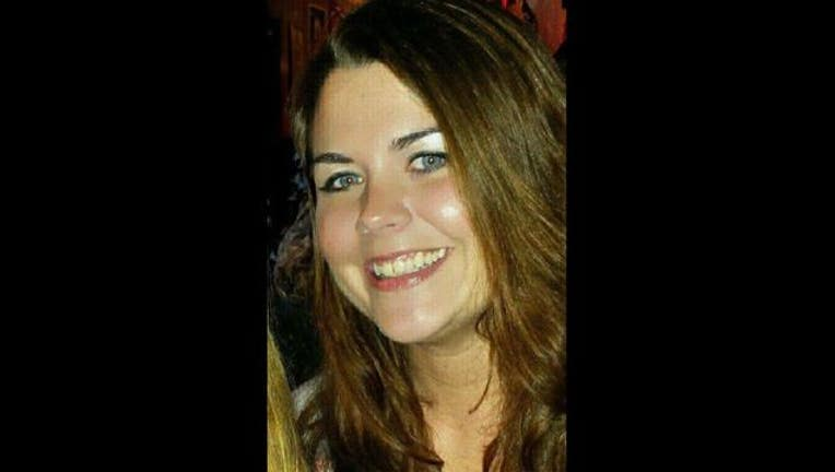 c9ab687b-Missing Jessica Olson_1450481178200.JPG