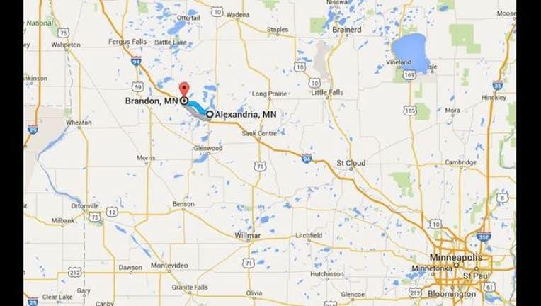 brandon map_1442160426446.JPG