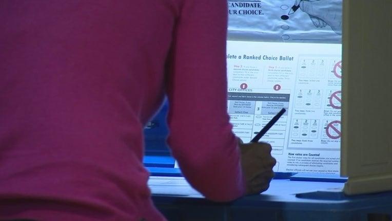 ---VO-MN VOTING AUDIT_KMSP1770_146.mxf_00.00.24.21_1521225810805.png.jpg
