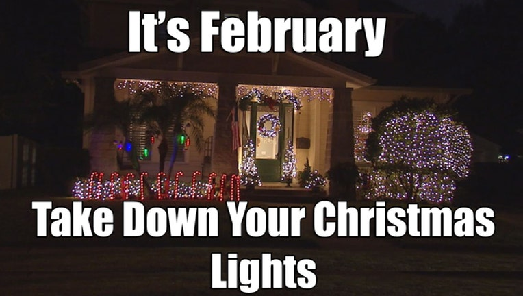 christmaslights2_1454331278786-401720.jpg