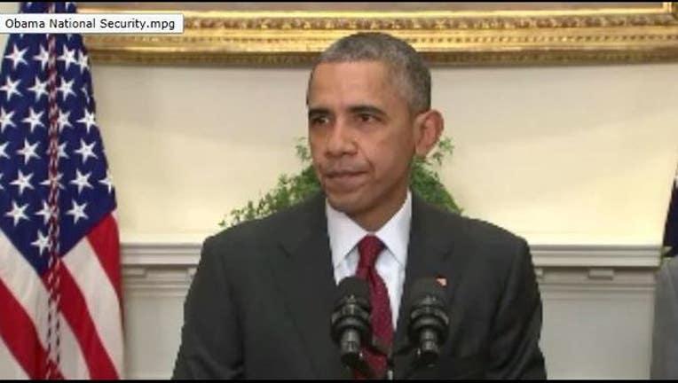 cbbd38f3-obama-presser_1448472601174-404023.JPG